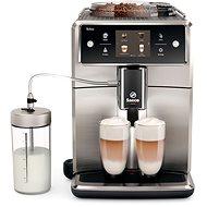 Saeco Xelsis SM7685/00  - Automatický kávovar