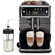 Saeco Xelsis SM7580/00 - Automatický kávovar