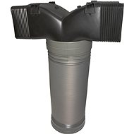 PHILCO Recirkulační set Air TB - Příslušenství k digestořím