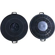 PHILCO Uhlíkový filtr Air 4 - Uhlíkový filtr