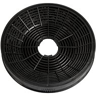 PHILCO Uhlíkový filtr BX1 - Uhlíkový filtr
