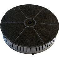 PHILCO Uhlíkový filtr RAL1 - Uhlíkový filtr
