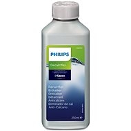 Philips CA6700/91 - Odvápňovač
