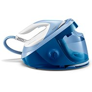 Philips GC8942/20 PerfectCare Expert Plus