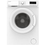 SHARP ES HFA5101WD - Pračka