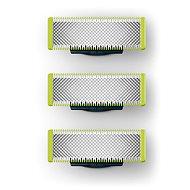Philips OneBlade Replacement Blades 3pcs QP230/50 - Accessories