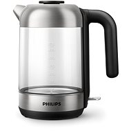 Philips HD9339/80 Series 5000
