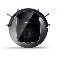 Philips SmartPro Active FC8822/01 - Robotický vysavač
