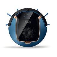 Philips SmartPro Active FC8812/01 - Robotický vysavač