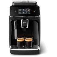 Philips Series 2200 EP2221/40 - Automatický kávovar