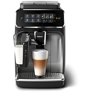 Philips Series 3200 LatteGo EP 3246/70 - Automatic coffee machine