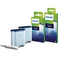 Philips CA6707/10 AquaClean - Čisticí sada