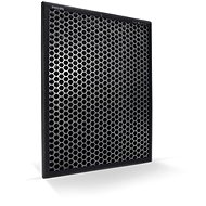 Philips AC NanoProtect filtr FY1413/30  - Filtr