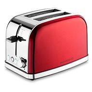 PHILCO PHTA 4006 TOaster