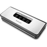 PHILCO PHVS 3030 - Vacuum Sealer