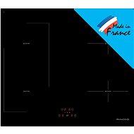 PHILCO PHD 61 AF4B - Varná deska