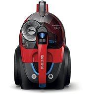 Philips PowerPro Expert FC9729/09 - Bezsáčkový vysavač