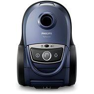 Philips Performer FC8680/09 - Sáčkový vysavač
