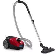 Philips PowerGO FC8243/09 - Sáčkový vysavač