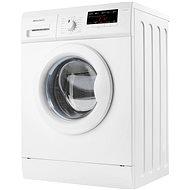 PHILCO PLD 1263 G - Pračka s předním plněním