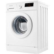PHILCO PLD 1473 G - Pračka s předním plněním