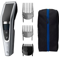 Philips HC5630/15 Series 5000 - Trimmer