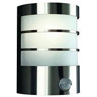Philips Calgary 17026/47/10 - Lampa
