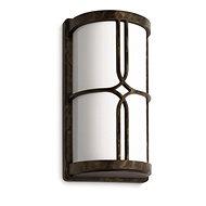 Philips Nectar 17249/42/16 - Lampa