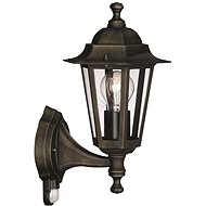 Philips Peking 71522/01/42 - Lampa