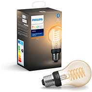 Philips Hue White Filament 7W E27 A60 - LED žárovka