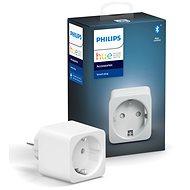 Philips Hue Smart Plug EU - Chytrá zásuvka