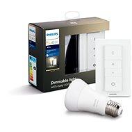 Stmívač osvětlení Philips Hue Wireless dimming kit - Stmívač osvětlení