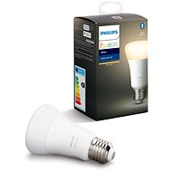 Philips Hue White 9W E27