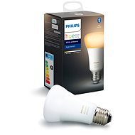 Philips Hue White Ambiance 9.5W E27 - LED žárovka