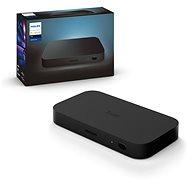 Philips Hue HDMI Sync Box - Rozbočovač
