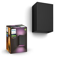 Lampa Philips Hue White and Color Ambiance Resonate