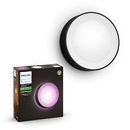 Philips Hue White and Color Ambiance Daylo