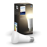Philips Hue White 15,5W E27 - LED žárovka