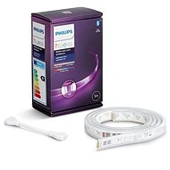 Philips Hue LightStrip Plus v4 extension - LED pásek