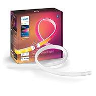 Philips Hue Gradient Lightstrip Extention - LED pásek