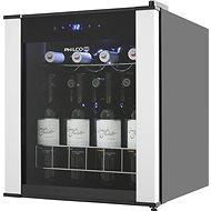PHILCO PW 15 K - Wine Cooler
