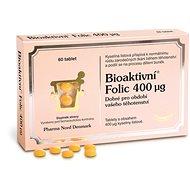 Bioactive Folic - Folic Acid