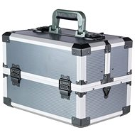 MAGG ALK1226 - Tool Case