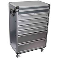 MAGG ALK1550 case - tool Trolley