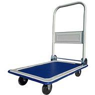 MAGG Přepravní vozík STVPROZ150 - Vozík