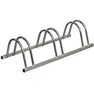 MAGG Wheel Stand - 3 Places - Stand