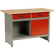 MARS Pracovní stůl 5801 - Pracovní stůl