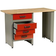 MARS Workbench 5803 - Workbench