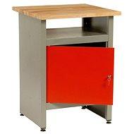 MARS Pracovní stůl 5806 - Pracovní stůl