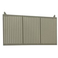 MARS 5808 Perforated Wall - Wall Bracket